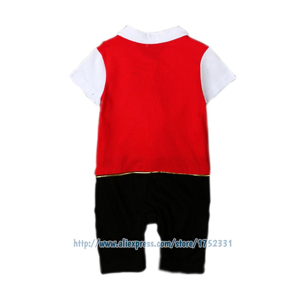 gentleman baby boy clothes (25)
