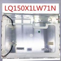 "15"" tft LCD PANEL LQ150X1LW71N|Remote Controls| |  -"