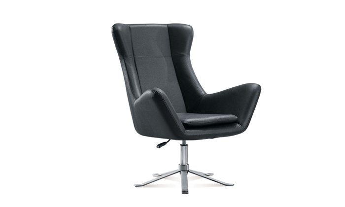 AliexpresscomBuy Computer chair with stainless steel sofa