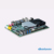2017 Nuevo Núcleo i5 Nano itx con Procesador i5 4200U (3 M Cache, 2.6 GHz, Haswell), 6 * COM, 2 * Lan, 6 * Puertos USB, Pantalla Dual