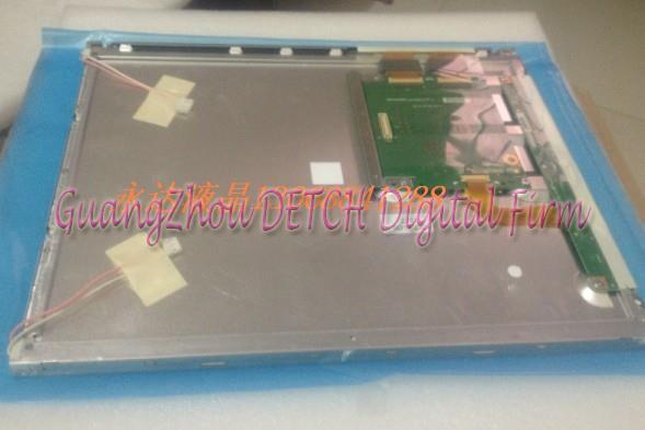 Industrial display LCD screenOriginal 15 inch  LQ150X1DG14 lc171w03 b4k1 lcd display screens