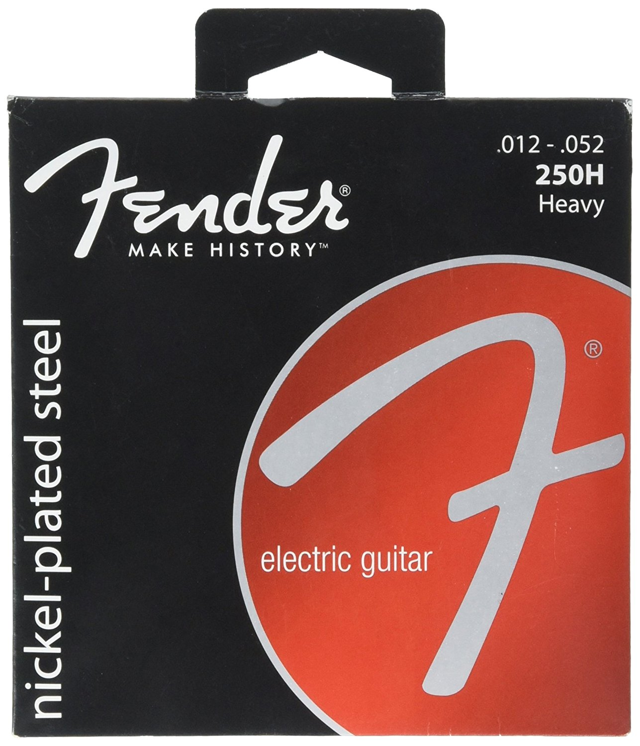 pare prices on fender super online shopping low price