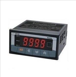 Panel Table MS4W-DV-4N MS4W-DA-4NPanel Table MS4W-DV-4N MS4W-DA-4N