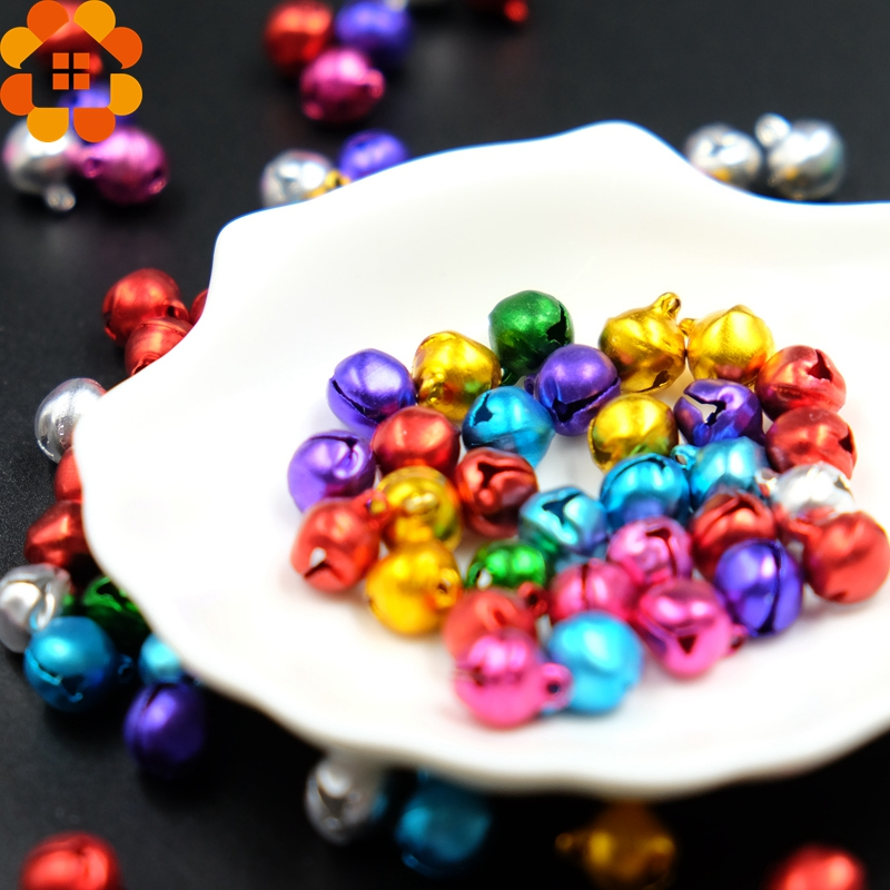 JEWELLERY MAKING-CHRISTMAS CRAFTS 40 SMALL TIBETAN SILVER STAR SPACER BEADS 6MM