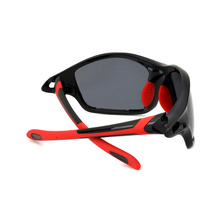 Polarized Sports Sunglasses Men UV400