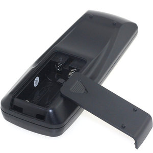 Image 3 - Fernbedienung geeignet für Edifier Sound lautsprecher system R501T04/S 5,1 M RC15A/RC16 R501T RC16 RC15T