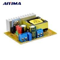 Dc-dc高電圧ブーストモジュールzvs 45-390ボルト調整可能な安定化電源用コンデンサ充