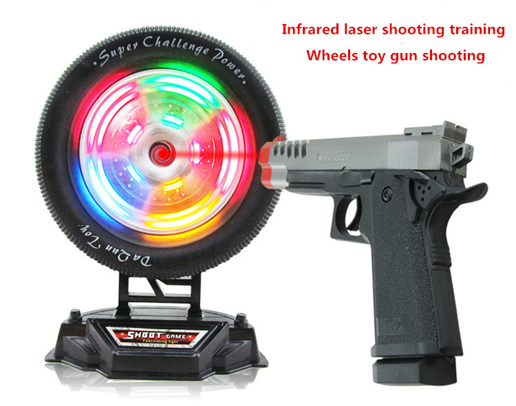 лазерные игрушки картинки этом состоит преимущество