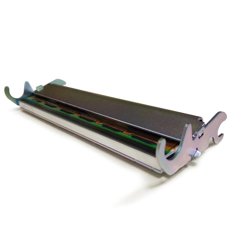 Original Thermal print head Printhead For Honeywell PC42T 203DPI 200DPI
