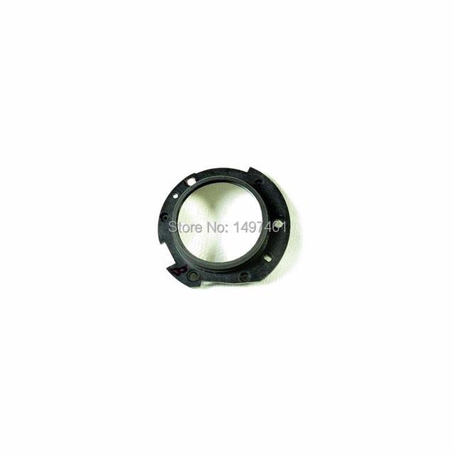 Сзади последние оптические линзы стекло группы запчастей для Nikon Nikkor 18-140 мм f/3,5-5,6 г ED VR