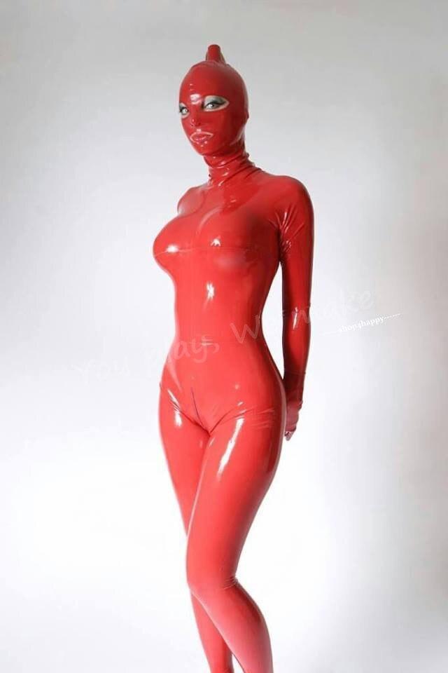 Vintage stocking porn