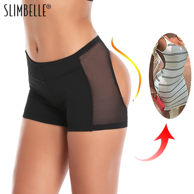 Плюс приклад атлет корректирующие нижнее бельё для девочек трусики женщин для талии утягивающий корсет Управление трусики