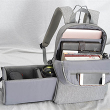 Camera Bag Digital Camera Videos