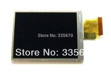 Новый ЖК-дисплей Экран дисплея ремонт Запчасти для Sony A580 A550 цифровой камеры ЖК-дисплей с Подсветка