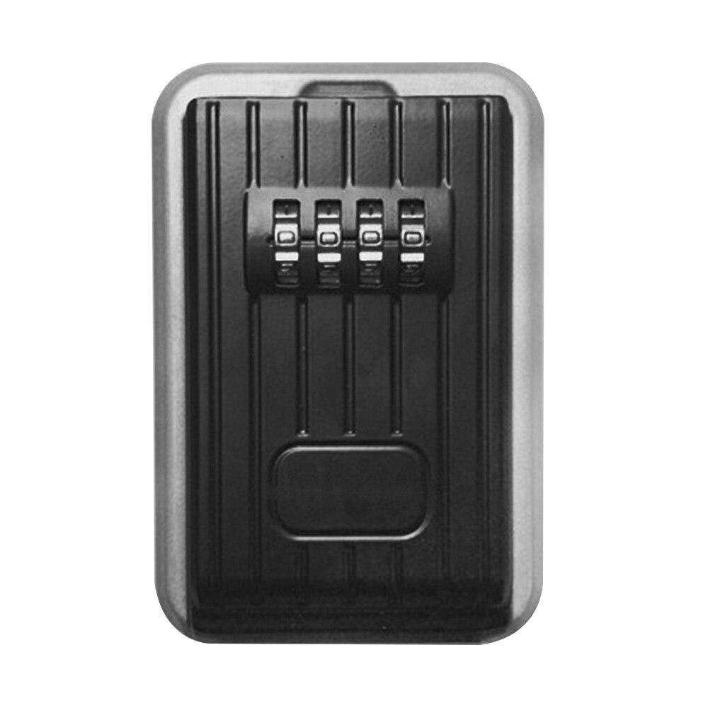Password Key Box Key Box Wall Key Box Password Box Key Storage Box Storage Key