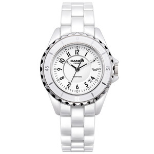 Mujer Reloj 2016 CASIMA Luxury