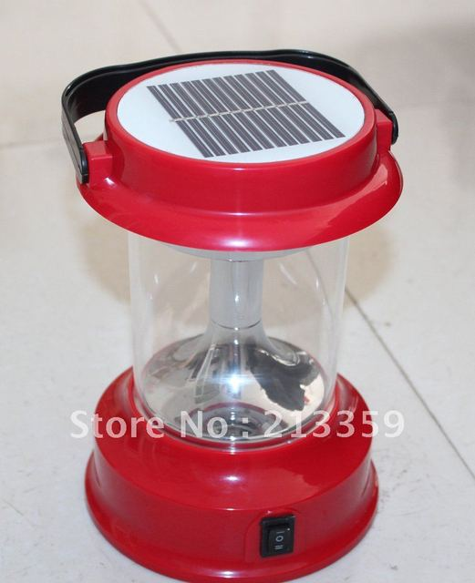 wholesale free shipping for solar lamp Hot! Hot!