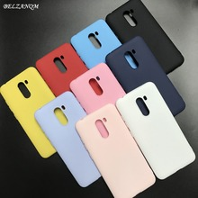For Xiaomi Pocophone F1 Case Xiaomi Poco F1 Case Soft TPU Ph