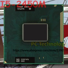 AMD FX8350 FX-8350 Eight-Core CPU Processor 4.0G/8M/125W Socket AM3 FX 8350 Package