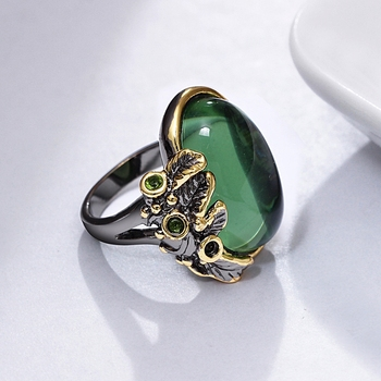 DreamCarnival-1989-New-Elegant-Big-Ring-for-Women-Gorgeous-Oval-Shape-Green-Zircon-Bezel-Holiday-Jewelry.jpg