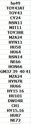 HTB1A79pNpXXXXcKaXXXq6xXFXXXW.jpg?size=25422&height=483&width=122&hash=9875b8b93c6de519c811124f98ba3ff3