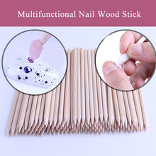 Double Sides Nail Tools