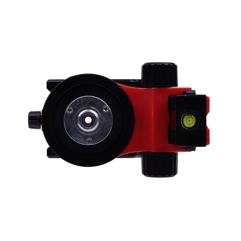 XEAST Laser level halterung 1/4-5/8