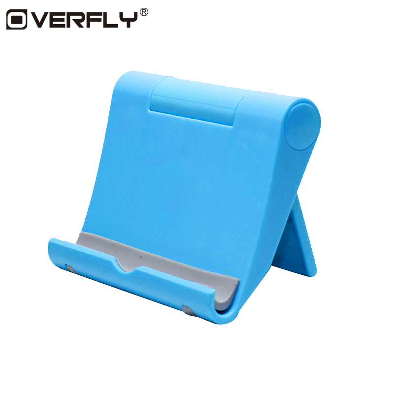 Adjustable Angle Tablet Stand For iPad 2/3/4 iPad Air Pro mini Tablet Holder For Samsung Xiaomi Pad Phone Stand
