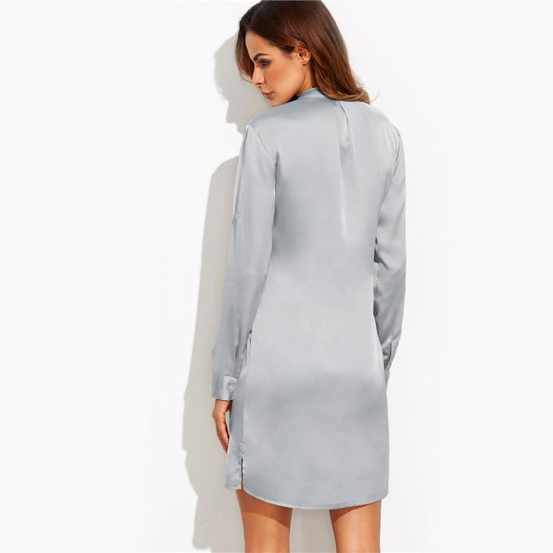 dress160817515(3)