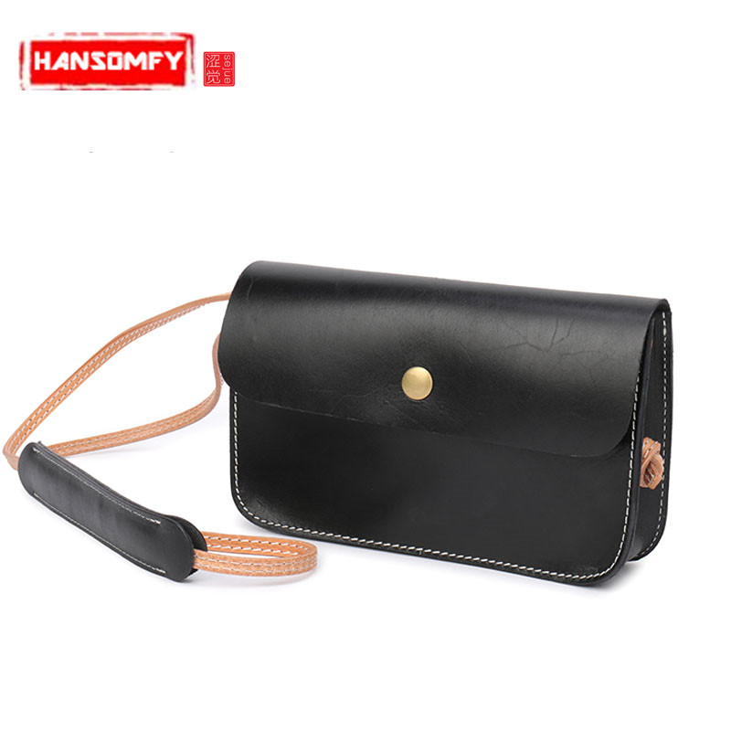 Luxury Fashion Women Bag female new Messenger bag leather shoulder bag wild flip small square bag female literary handbag new fashion kids princess messenger bag baby girl party handbag pu leather women female shoulder bag small crossboby bag wallet