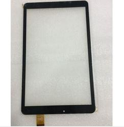"""Witblue nowy dla SQ PG1033B01 FPC A1 10.1 """"Tablet pojemnościowy ekran dotykowy panel dotykowy szkło digitizer w połowie wymienny czujnik w Ekrany LCD i panele do tabletów od Komputer i biuro na"""