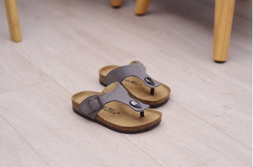 slippers-44 (18)