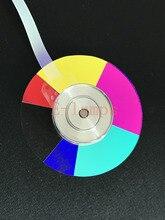 Для nec np-v300x +/v332x +/v311x проектор Цвет колеса