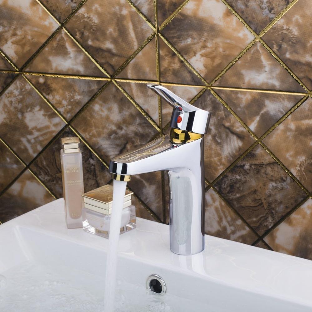 Modern Bathroom Taps Online Get Cheap Designer Bathroom Taps Aliexpresscom Alibaba