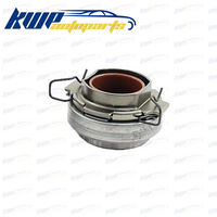 Clutch Release Bearing For Toyota 88 95 4Runner Pickup 93 94 T100 04 07 Tacoma 31230