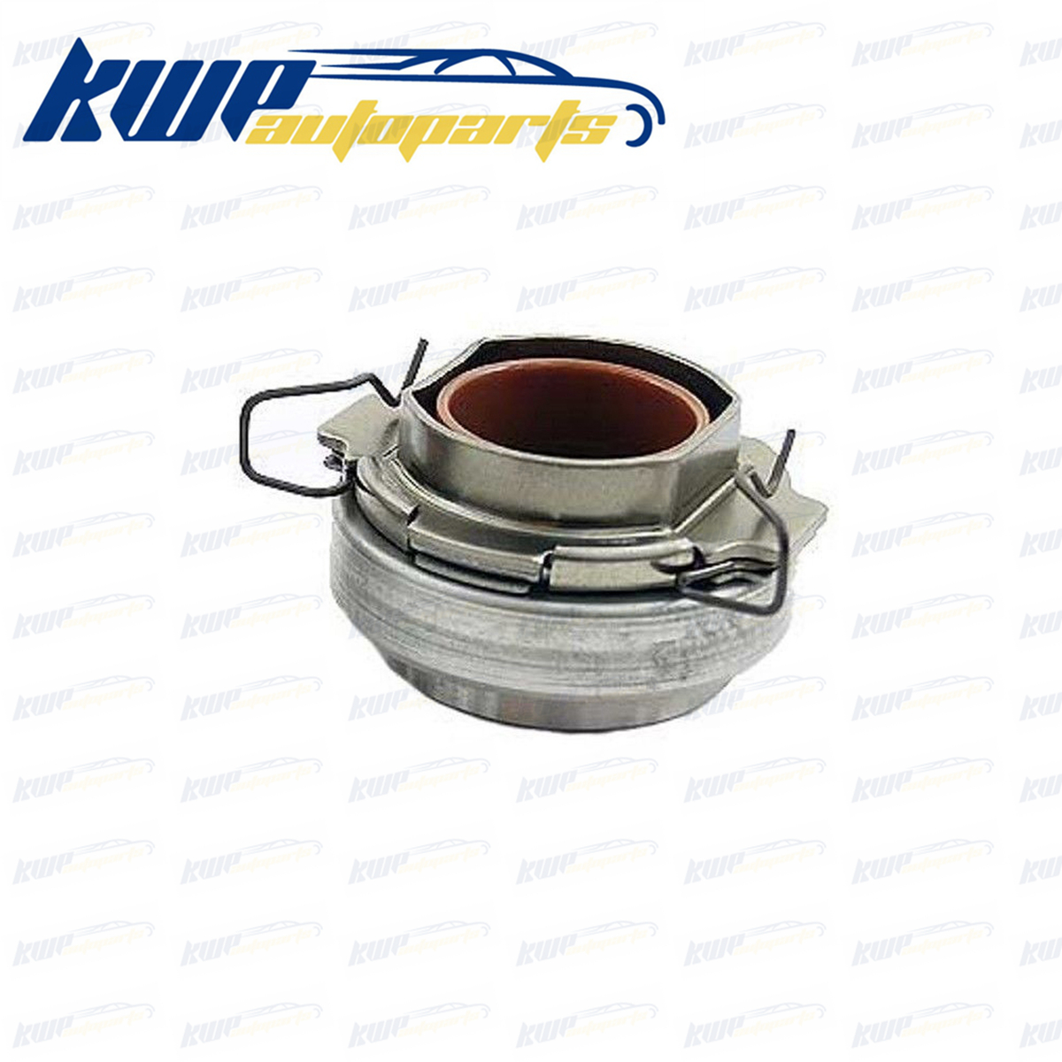 Toyota 94 Pickup: Clutch Release Bearing For Toyota 88 95 4Runner Pickup 93