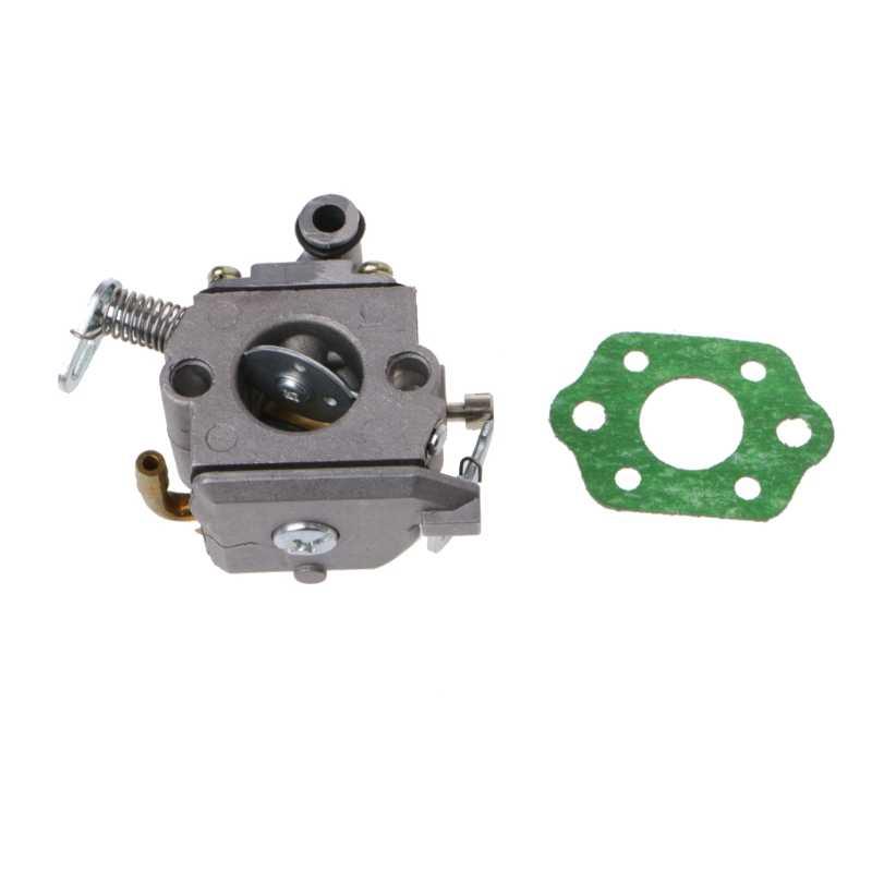 High quality Carburetor Carb For Zama C1Q-S57B Fit STIHL MS170 MS180 Parts  11301200603