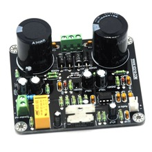 TDA7293 KA5532 UPC1237 AMP Assembled Combined 100W Mono Amplifier Board assembled tda8950 amplifier board 120w 120w with upc1237 speaker protection yj