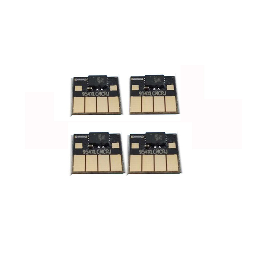 einkshop 952xl Cartridge ARC Chip Replacement For HP 952xl Officejet Pro 7740 8710 8715 8720 8730 8740 8210 8216 in Printer Parts from Computer Office