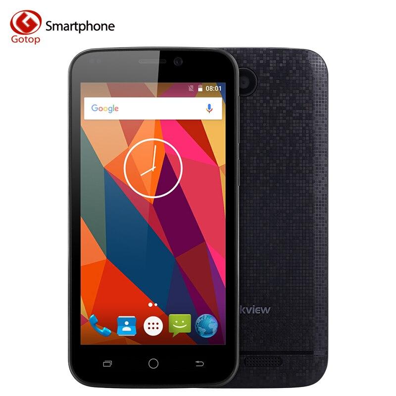 original blackview a5 smartphone mtk6580 quad core android. Black Bedroom Furniture Sets. Home Design Ideas