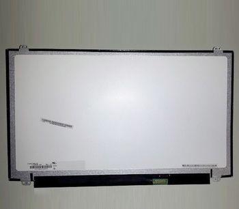 15.6 inch Laptop lcd screen lcd matrix N156BGA-EA2 N156BGA-EB2 B156XTN07.0 B156XTN07.1