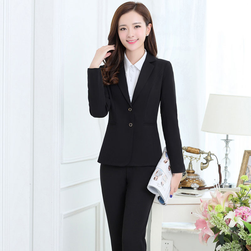 Popular Womens Suits Sale-Buy Cheap Womens Suits Sale lots from