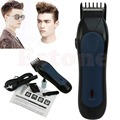 U119 2016 hot sell Rechargeable Men's Shaver Razor Beard Hair Clipper Trimmer Grooming Barber Set