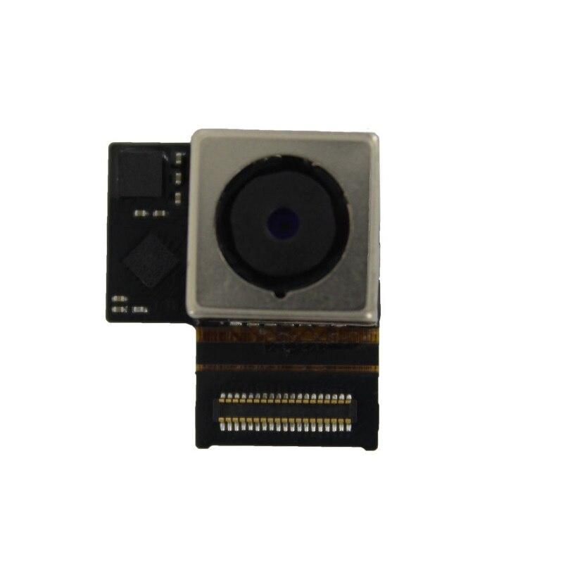 For Sony Xperia XA Ultra C6 F3211 F3212 Front Facing Camera