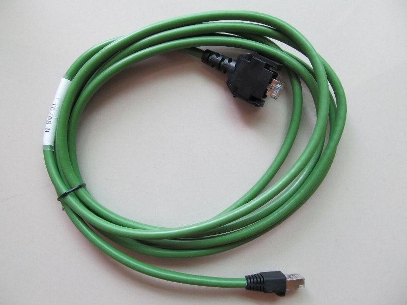 800x600 (5)