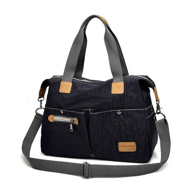 new office male shoulder bag women winter bags china handbags for girls messenger  bag man bolsa tote handbag nylon crossbody bag 9309a1ba8d