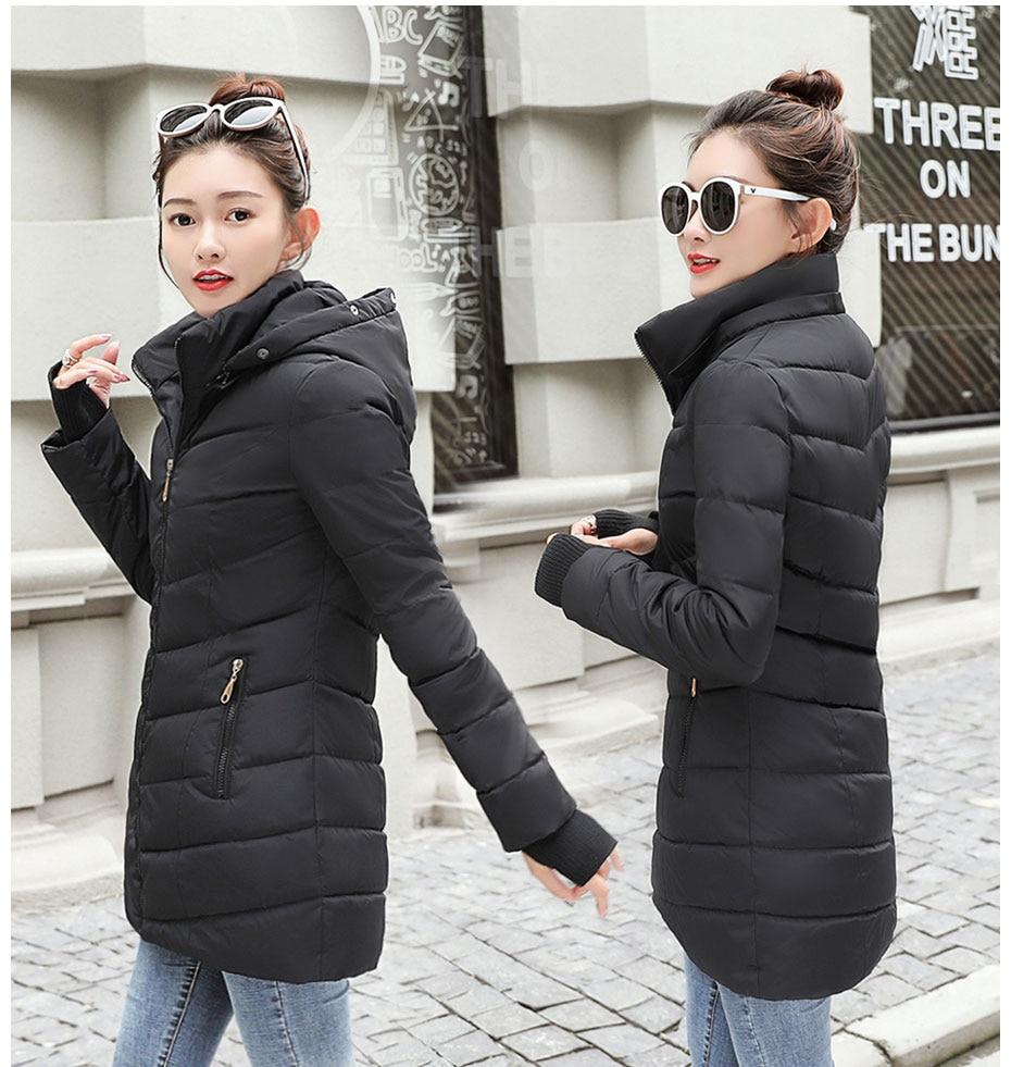 winter jackets women female coat jackets woman winter coat16