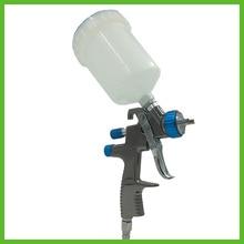 Lvlp pistola SAT1173 profesional máquina neumática herramienta del aerógrafo para pintar coche