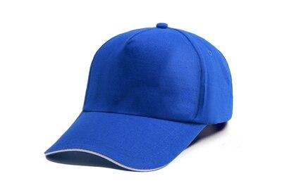 2018 New Basketball Team for Men and Women Snapbacks Cap Hat Adjustable 55-60cm Mz0010 цена