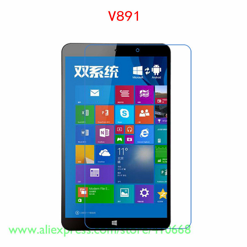 brotect Anti-Glare Glass Screen Protector compatible with HP EliteBook x360 1030 G2-9H Glass Protector Matte